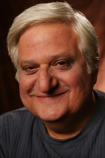 Michael Lerner Image