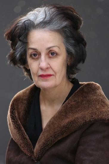 Dominique Valadié Image