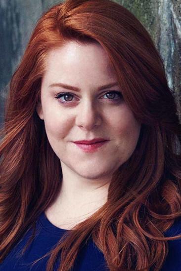 Nikki Duval Image