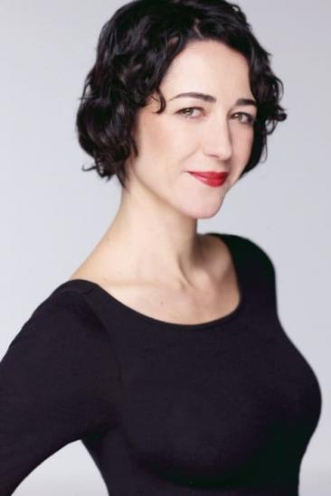 Tara Nicodemo Image