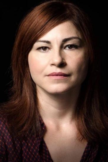 Alexia Kaltsiki Image