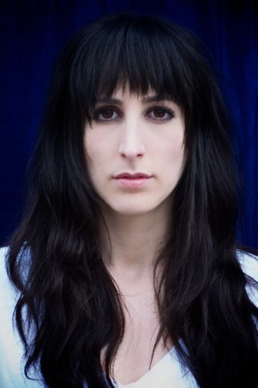Samantha Sherman Image