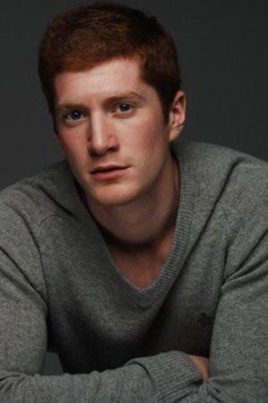 Jordan Dean Image
