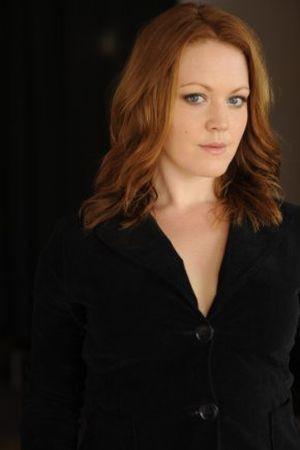 Jill Morrison Image