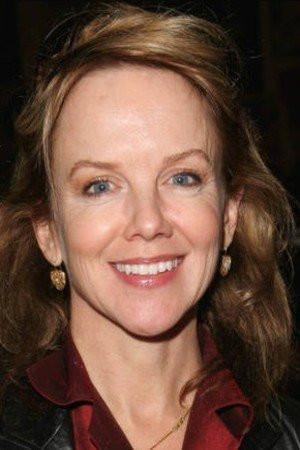 Linda Purl Image