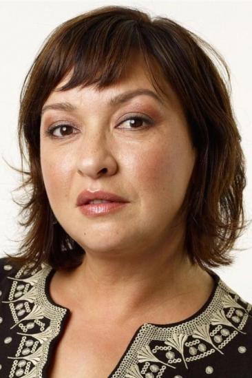 Elizabeth Peña Image