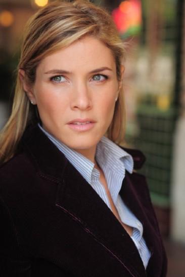 Jessica Lindsey Image