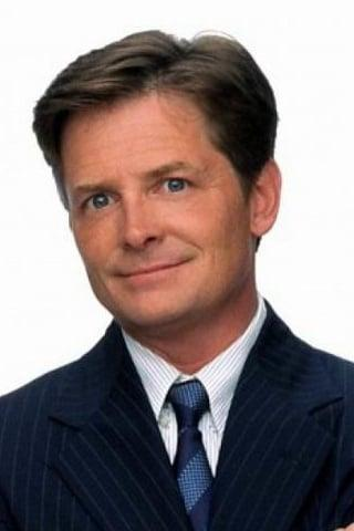 Michael J. Fox
