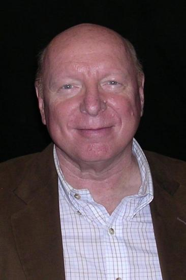 Don S. Davis Image