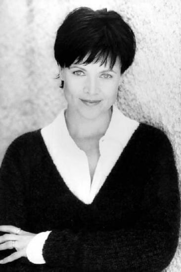 Rosalind Allen Image