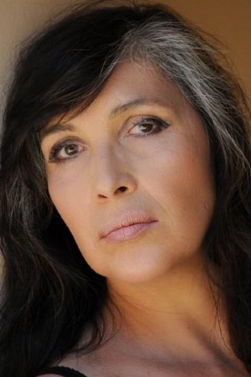 Diane Ayala Goldner Image