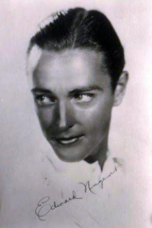 Edward Nugent Image