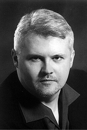 Vyacheslav Nevinnyy Jr.