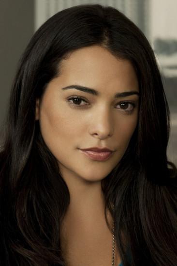 Natalie Martinez Image