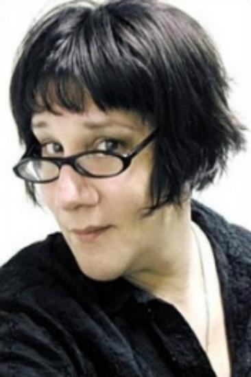 Maddie Blaustein Image
