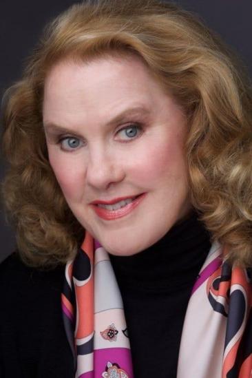 Celia Weston Image
