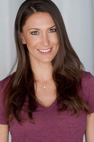 Linda Kessler Image