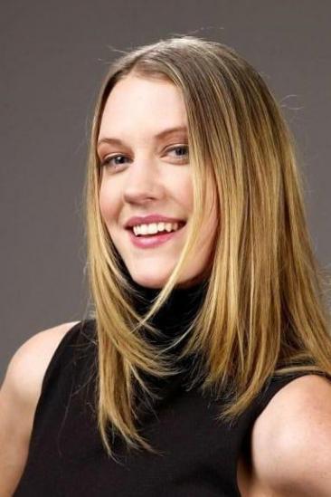 Lauren Lee Smith Image