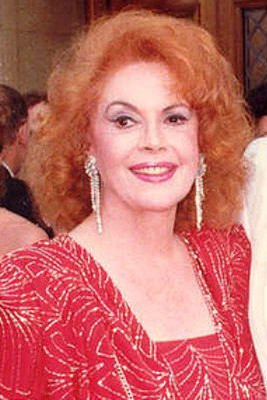 Jayne Meadows Image