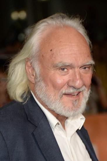 Kenneth Welsh Image