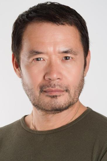 Kuni Hashimoto Image
