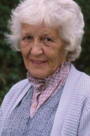Edna Doré Image