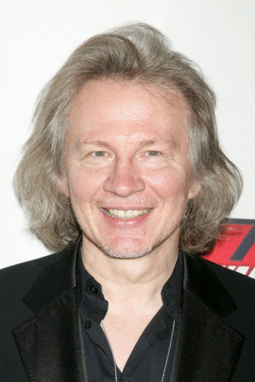 Fred Norris Image