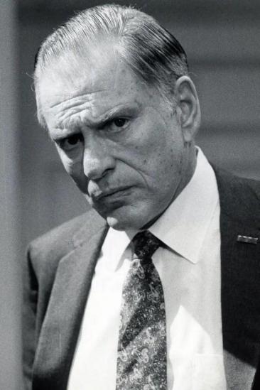 G. D. Spradlin Image