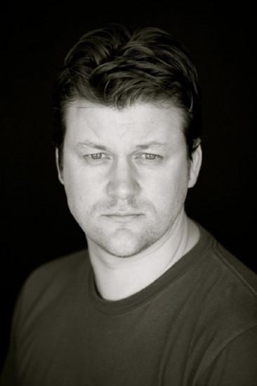 Dean Knowsley Image