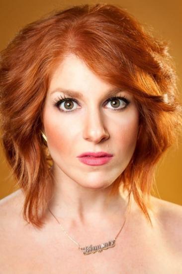 Julie Klausner Image