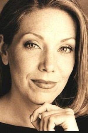 Tamara Phillips Image