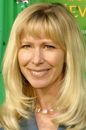 Kath Soucie Image