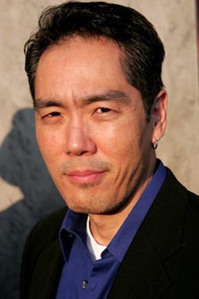Yuji Okumoto Image