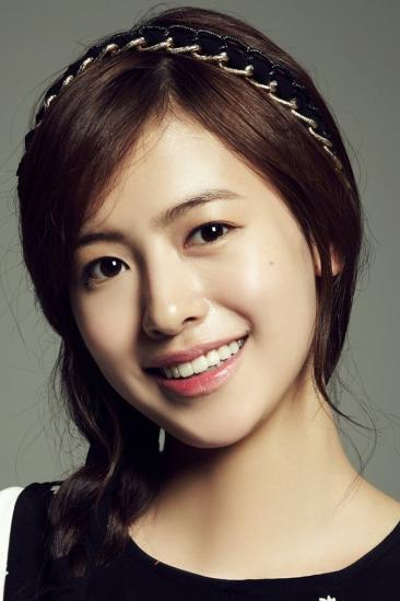 Ji Woo Image