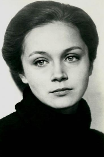 Irina Kupchenko Image