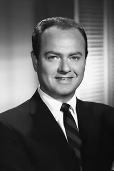 Harvey Korman Image