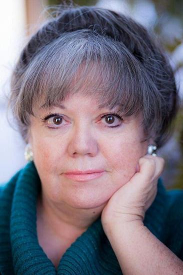 Celine R. Lopez Image