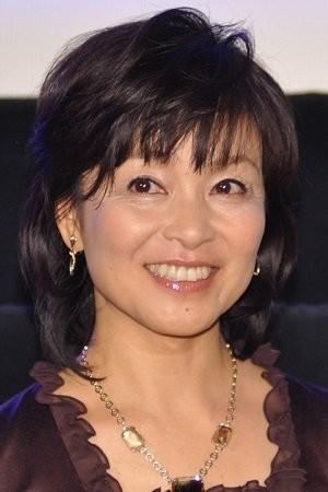 Noriko Hidaka Image