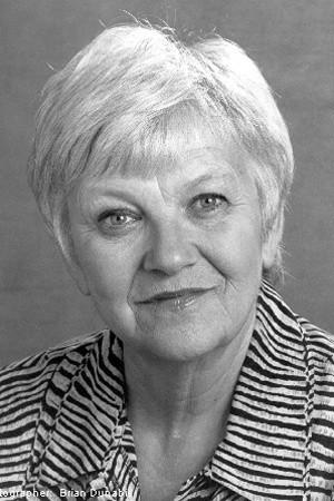 Eileen McCallum Image