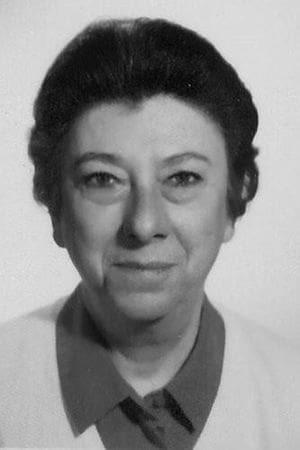 Martine Ferrière Image