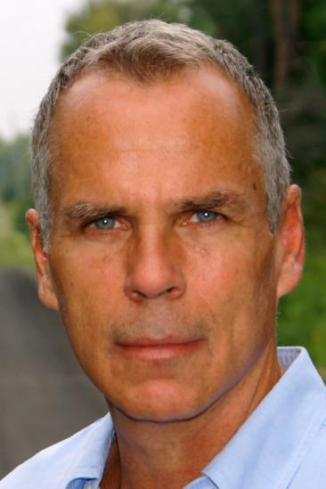 Rob Freeman Image