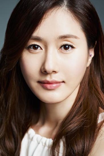 Kim Ji-soo Image