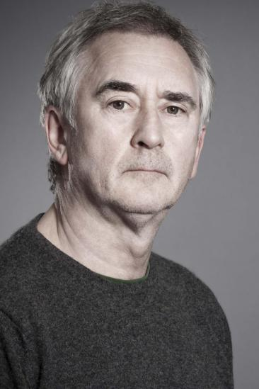 Denis Lawson Image