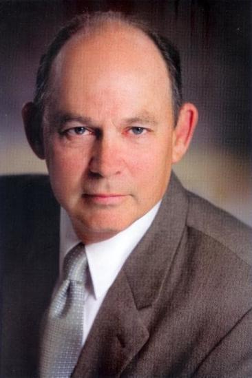 Randy Oglesby Image