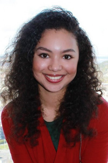 Jessica Sula Image