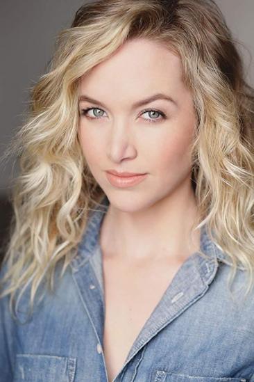 Kelley Jakle Image