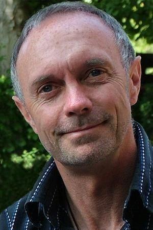 Mike Bodnar Image