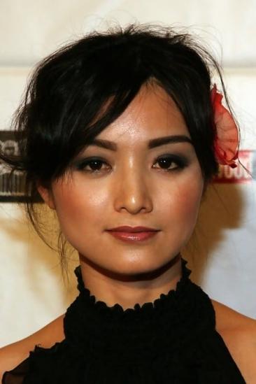 Kathleen Luong Image