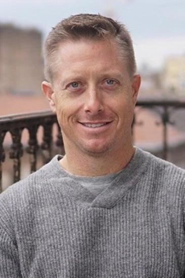 Chris O'Hara Image