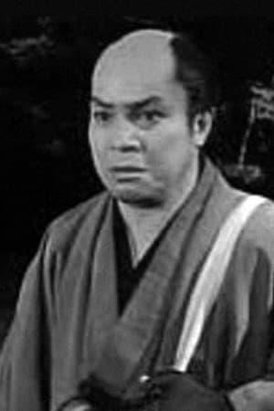 Nakajirô Tomita Image